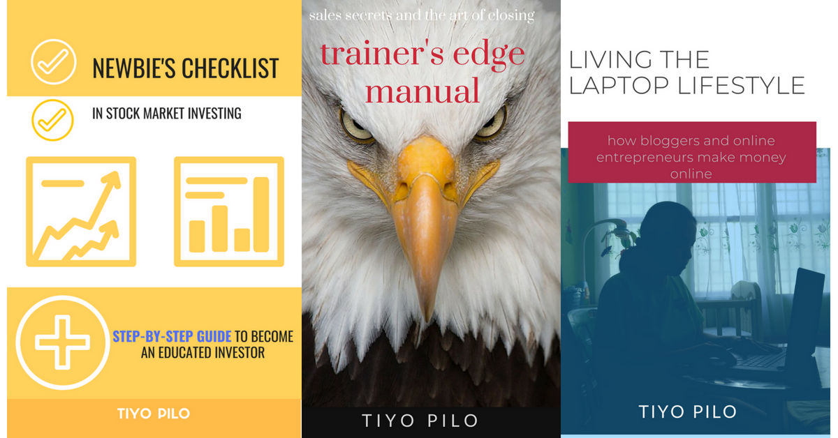 Ebook-Products-1.png