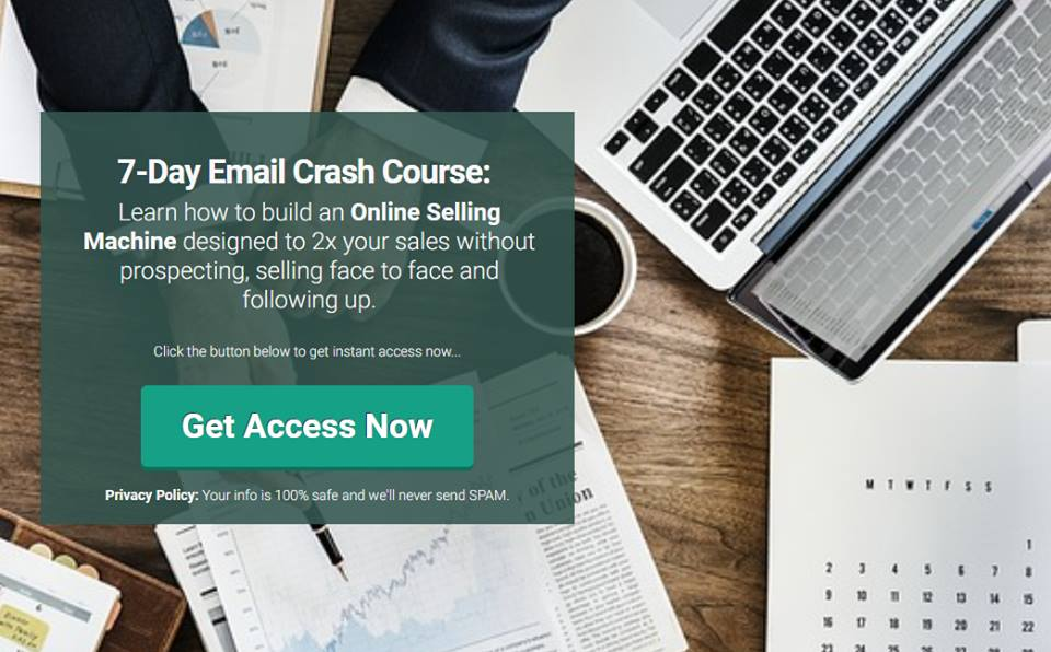 Free-Courses.jpg
